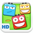 Link It Powercell HD icon