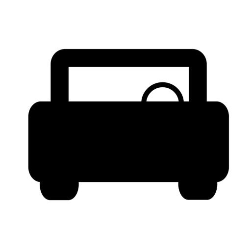 Vehicle Log Book Pro