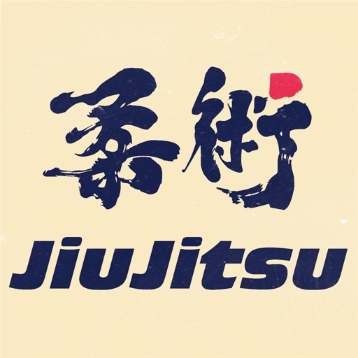 Jiu Jitsu 101-Study Techniques and Beginners Guide