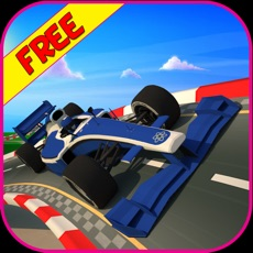 Activities of Extreme Stunts Speed Car
