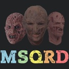 Masks for MSQRD icon