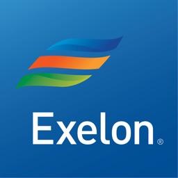 Exelon LINK