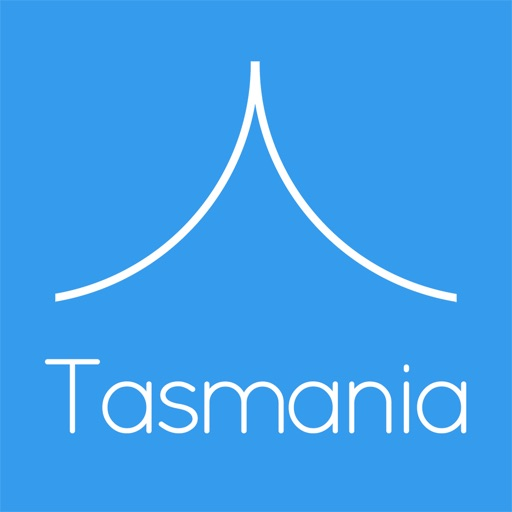 Tasmania eGuide