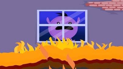 Screen Shot Foolz: Fear of Halloween 3