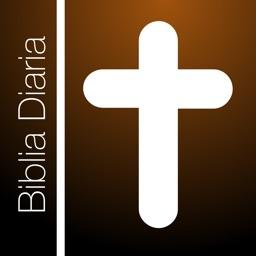 Biblia Diaria - Latinoamericana