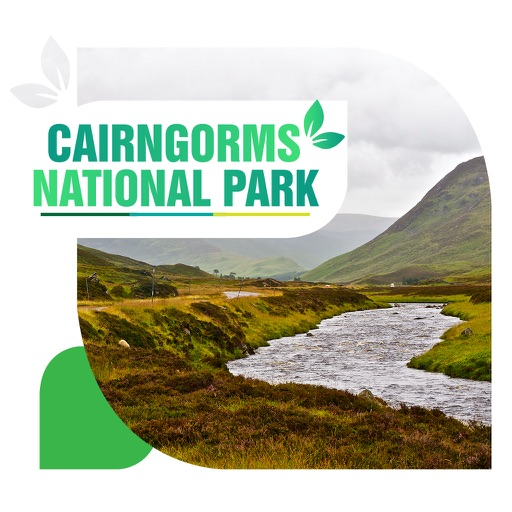 Cairngorms National Park Travel Guide