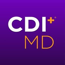 CDI+ MD