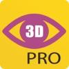 Eye3D Pro