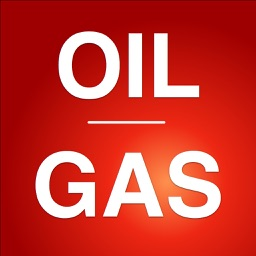 Oil and Gas: Energy Markets