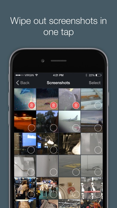 App Free ประจำวัน จำกัดเวลา 27 แอพ วันที่ 23 ธันวาคม 2015