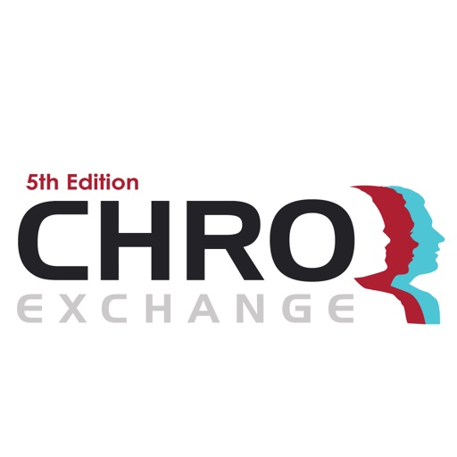 CHRO Exchange East 2016