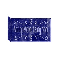 AntiqueAdvertising.com