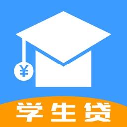 电兔学生贷-全网最佳手机借款平台App.