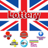 UK Lotto Thunderball 49 EuroMillions Health