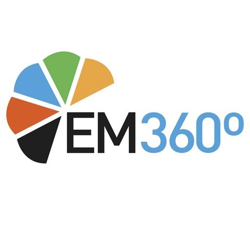EM360° Tech Magazine