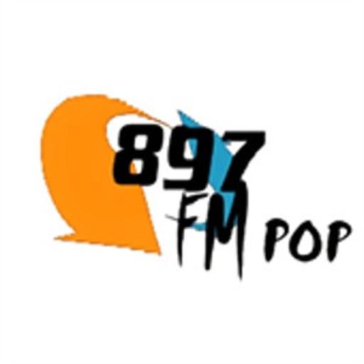 897 FM POP