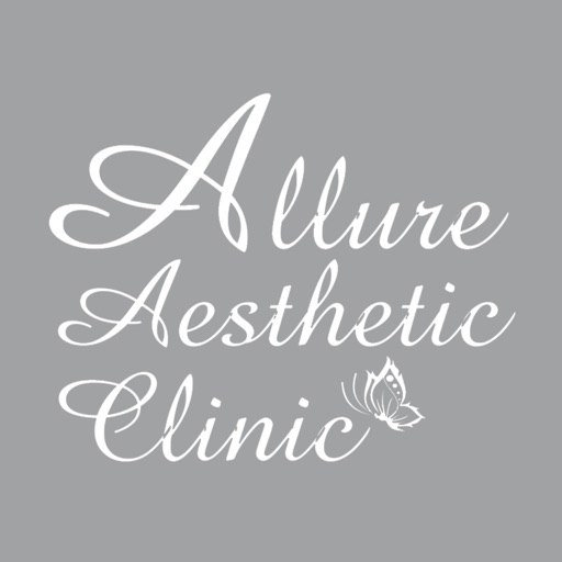 Allure Aesthetic Clinic