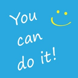 You Can Do It! - Best motivational stories