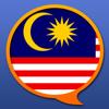 Malay Multilingual dictionary