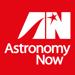 63.Astronomy Now Magazine