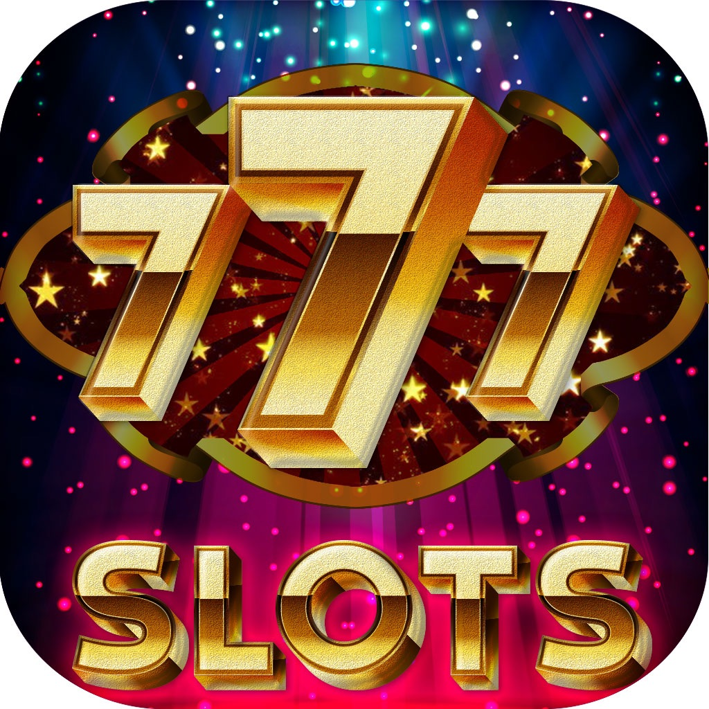 Free Slots Forever