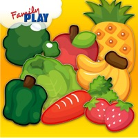 Codes for Fruits and Vegetables: Learn your Food Hack