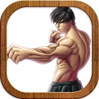 Codes for Master of Karate Battle Hack