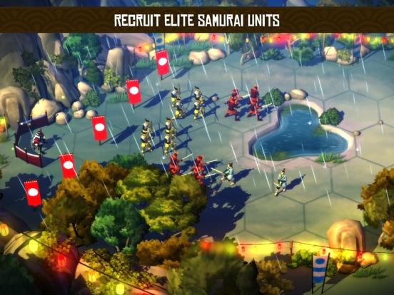Total War Battles | Apple 4 Ever