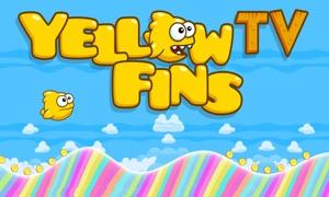 Yellow Fins TV