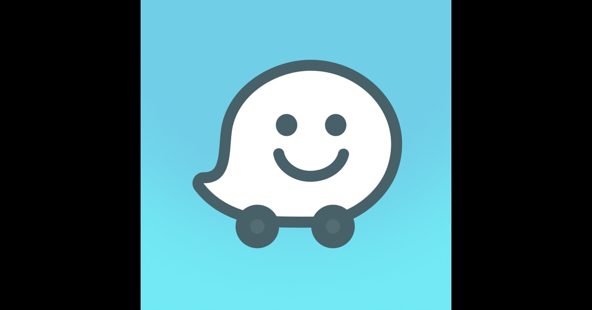 Waze App Free Download For Iphone