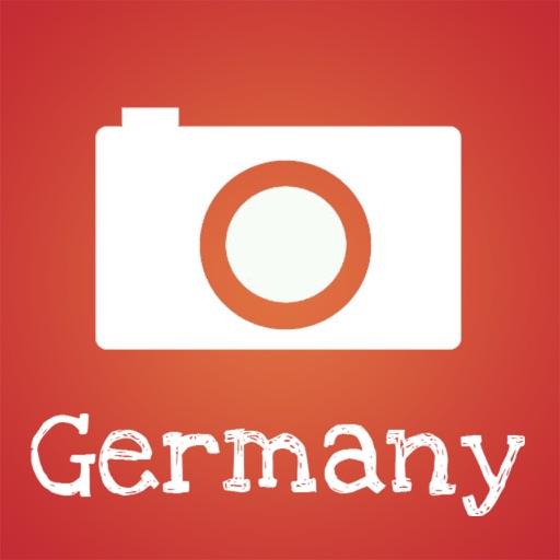 Red Light Cam Germany