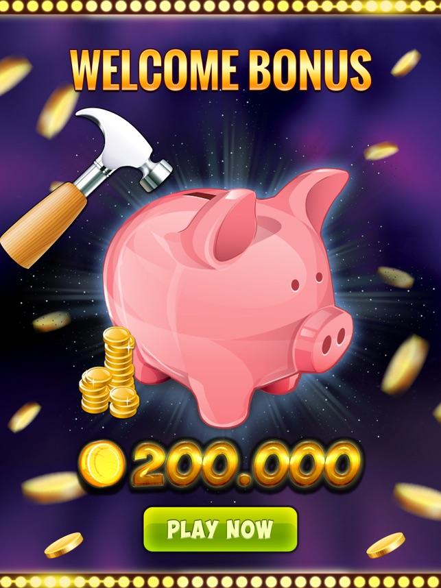 Royal Jackpot Casino Slots Screenshot