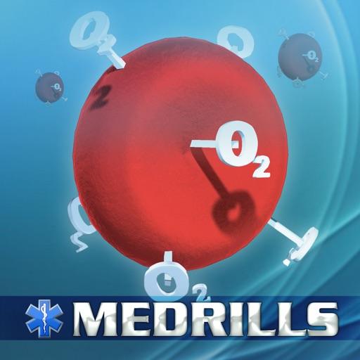 Medrills: Pathophysiology