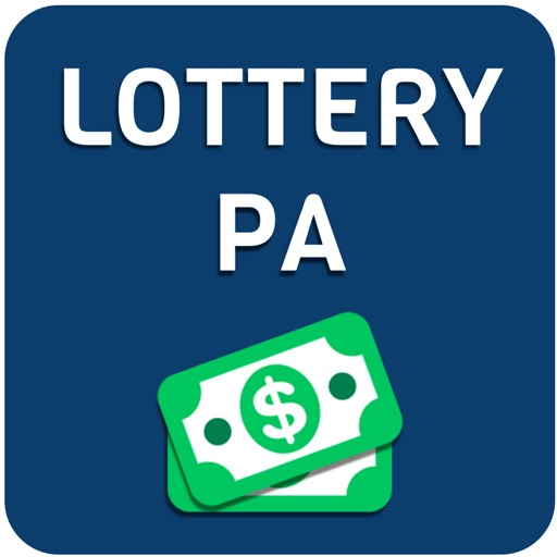 PA Lottery Results by Leisure Apps