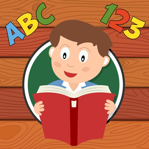 Kindergarten - Learning Boost Workbook