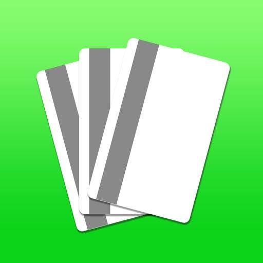Reward Me - Credit Card Cash Back Tracker