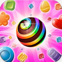 Codes for Candy Wrappers And Swirls Hack