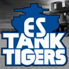 TankTigersES