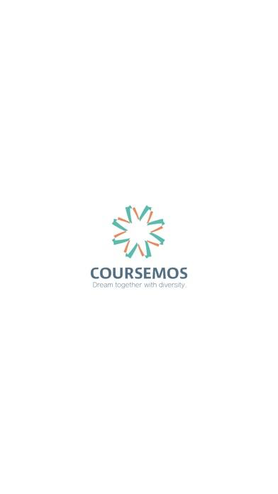 코스모스2 for Windows