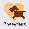 ブリーダーズ~ブリーダーの子犬出産情報ポータルアプリ~