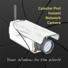 Camster Pro! Instant Network Camera