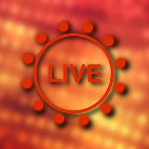 live wallpapers of bokeh dynamic live wallpapers for
