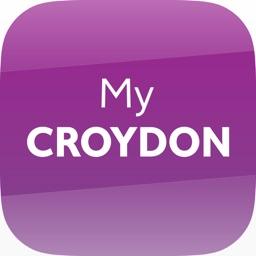 My Croydon