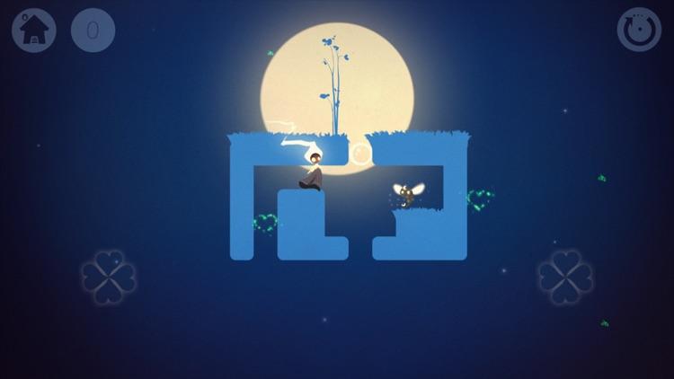 Love Engine screenshot-0