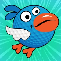 Codes for Flappy Birdy Golf - Free Mini Golf Flappy Games Hack