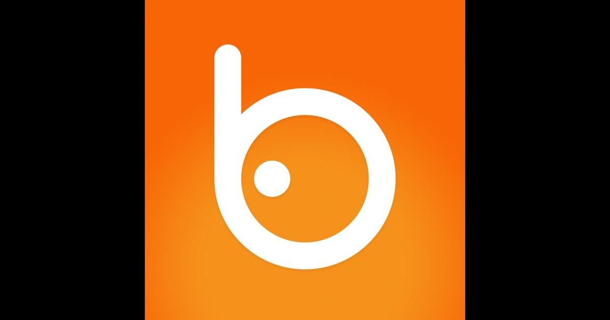 Badoo for iphone