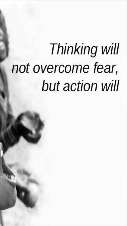 Motivational & inspirational quotes Pro