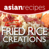 Fried Rice Cooking Creations HD