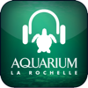 Guide Audio Enfant - Aquarium la Rochelle