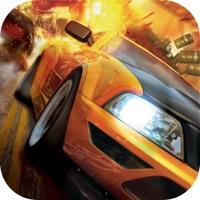 Codes for Crime Car Riot: Best Gun Shoot Racing Games Hack